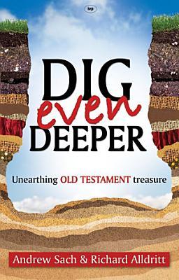 Dig Even Deeper PDF