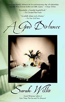 A Good Distance PDF