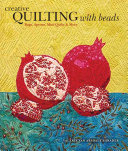 Creative Quilting with Beads PDF