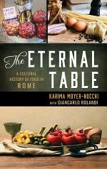 The Eternal Table