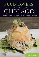 Food Lovers' Guide to® Chicago