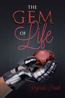 The Gem of Life PDF