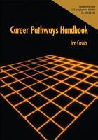 Career Pathways Handbook PDF