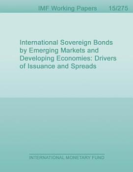 International Sovereign Bonds by Emerging Markets and Developing Economies PDF