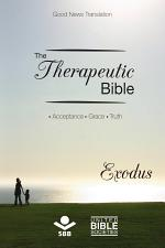 The Therapeutic Bible – Exodus