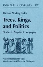 Trees, Kings, and Politics