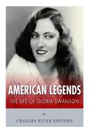 American Legends PDF