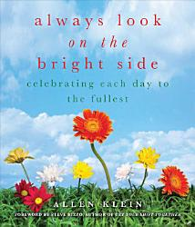 Always Look On The Bright Side Book PDF
