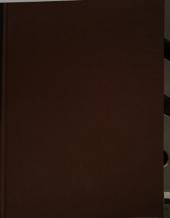 The Bulletin of the American Iron and Steel Association: Volume 27
