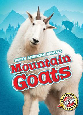 Mountain Goats PDF
