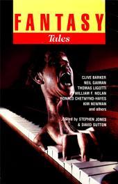 Fantasy Tales 6