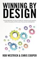 Winning by Design PDF