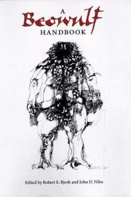 A Beowulf Handbook PDF