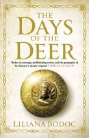 The Days of the Deer PDF