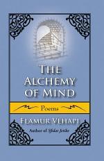 The Alchemy of Mind