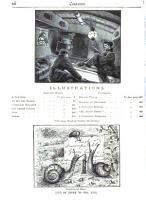 The Boy s Own Annual PDF