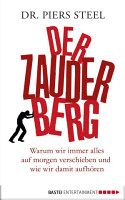Der Zauderberg PDF