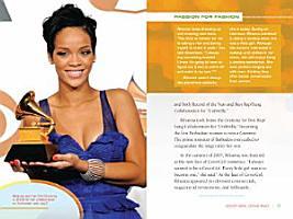 Rihanna  PDF