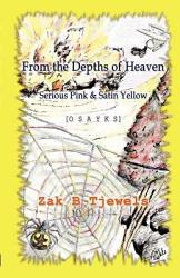 From The Depths Of Heaven Book PDF