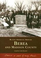 Berea and Madison County PDF