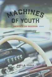 Machines Of Youth Book PDF