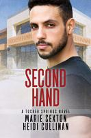 Second Hand PDF