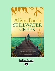 Stillwater Creek PDF