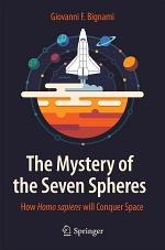 The Mystery of the Seven Spheres