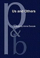 Us and Others PDF