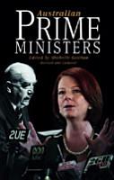 Australian Prime Ministers PDF