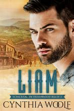 Liam  Schicksal in Deadwood  Buch 2 PDF