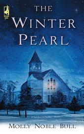 The Winter Pearl