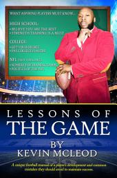 Lessons of the Game