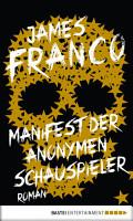 Manifest der Anonymen Schauspieler PDF