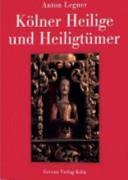 K  lner Heilige und Heiligt  mer PDF