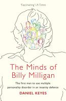 The Minds of Billy Milligan PDF