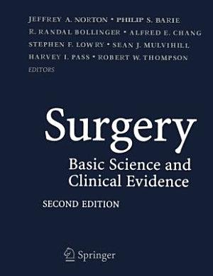 Surgery PDF