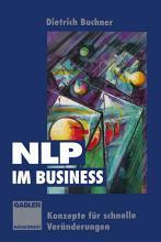 NLP im Business PDF