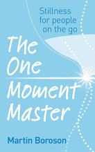 The One Moment Master PDF