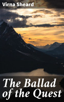 The Ballad of the Quest PDF