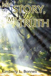 My Story  My Truth Book