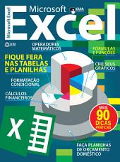 Guia Informática Excel 01