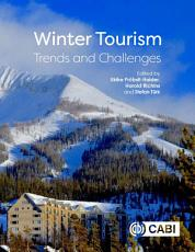 Winter Tourism
