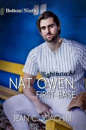 Nat Owen, First Base