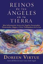 Los Reinos de Los Ángeles en la Tierra