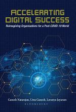 Accelerating Digital Success