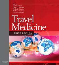 Travel Medicine E-Book