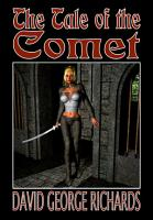 The Tale of the Comet PDF