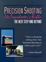 Precision Shooting PDF