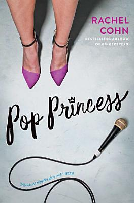 Pop Princess PDF